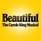 Beautiful: The Carole King Musical