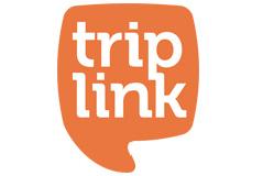 TRIPLINK
